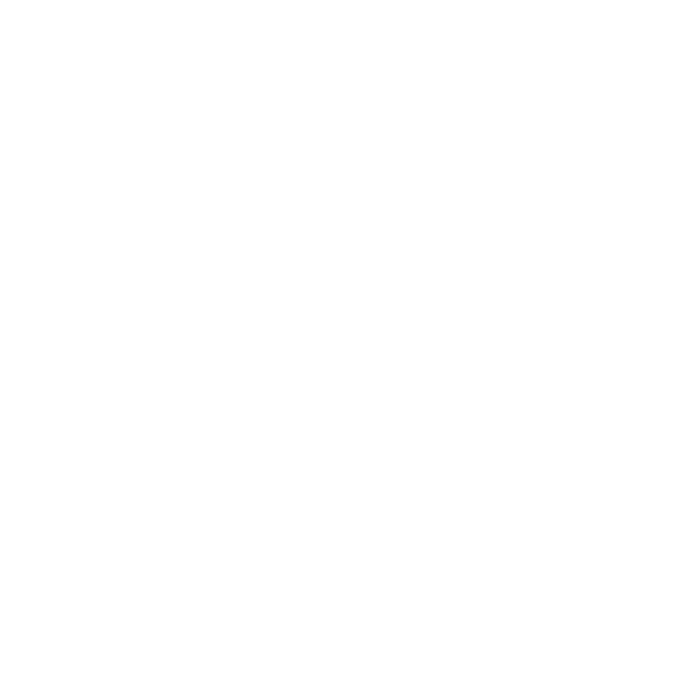 Employee Assistance Program logo, copyright City of Madison