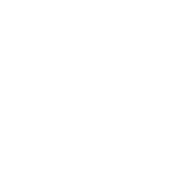 City of Madison Finance logo, copyright City of Madison