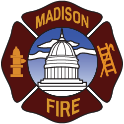 Madison Fire Department