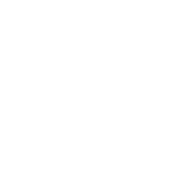 City of Madison Information Technology logo, copyright City of Madison