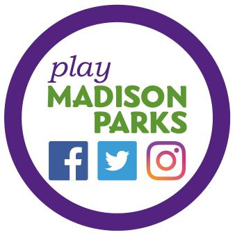 Connect with Madison Parks