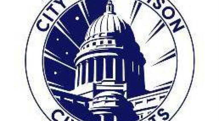 File an Affirmative Action Plan with the City of Madison