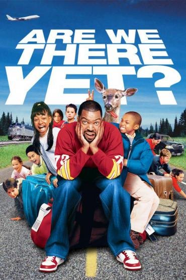 are we there yet movie image