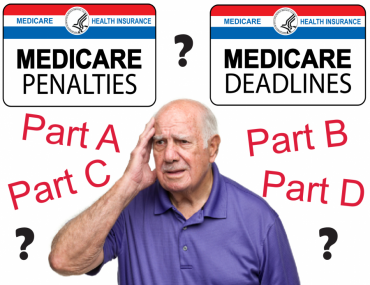 https://www.cityofmadison.com/sites/default/files/events/images/confused-about-medicare-choices-san-diego3_0.png