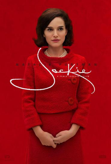 https://www.cityofmadison.com/sites/default/files/events/images/jackie_movie.jpg