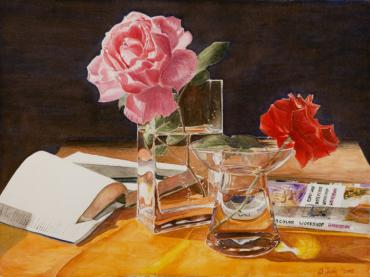 https://www.cityofmadison.com/sites/default/files/events/images/still_life_painting.jpg