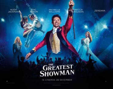 https://www.cityofmadison.com/sites/default/files/events/images/the_greatest_showman.jpg